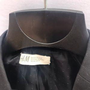 H&M's Boys Jacket